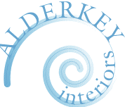 Alderkey Interiors